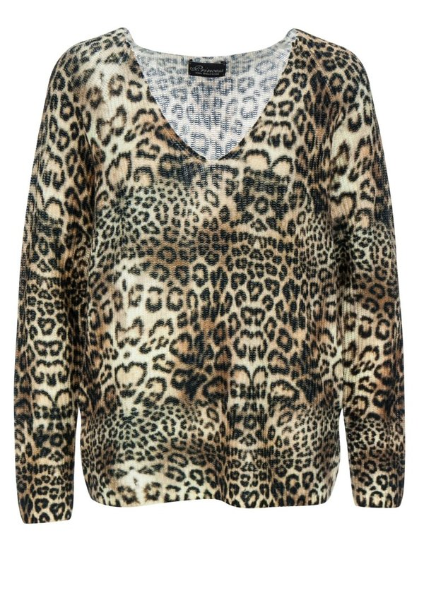 "Princess goes Hollywood Pullover ""Leo""  %REDUZIERT -30%"